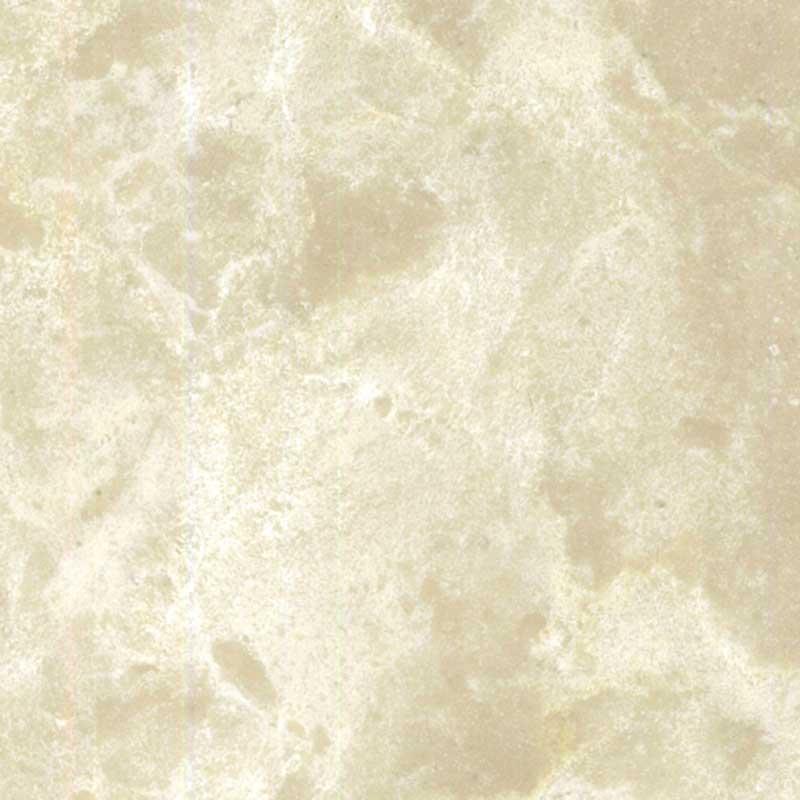 Lavorazioni In Marmo Di Carrara E Marmo Di Trani Per Opere Edili E