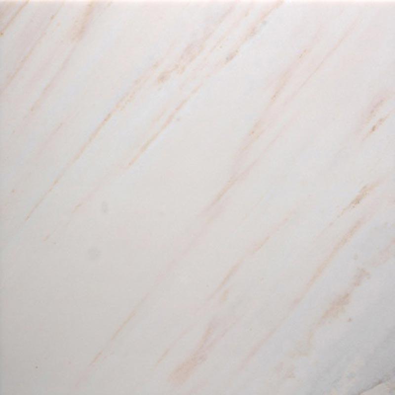 Lavorazioni In Marmo Di Carrara E Marmo Di Trani Per Opere