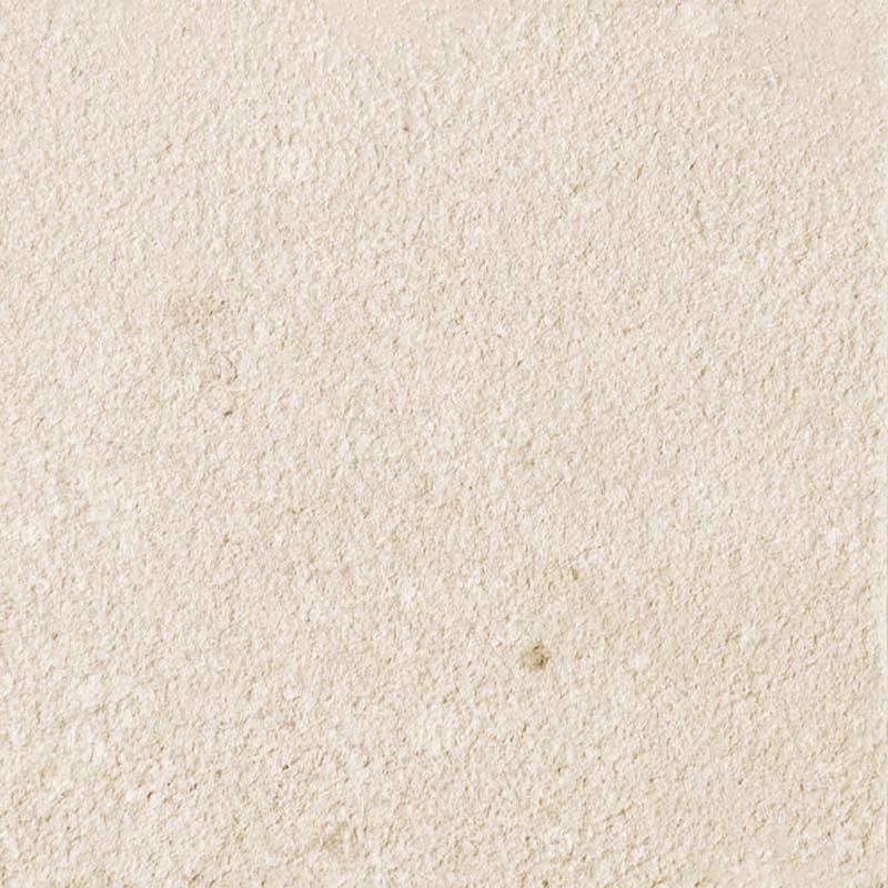 Pietra naturale calcarea di Nanto Vicenza, giallo dorato, bianco ...