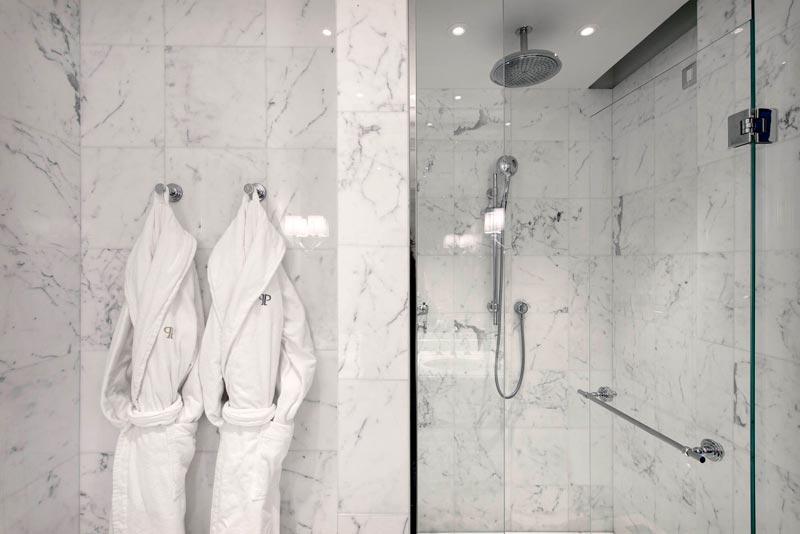 Bagni In Marmo Immagini : Il bagno in marmo tra lusso e design